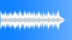 Jeremy Sherman - river of life (30-secs version) Arkistomusiikki