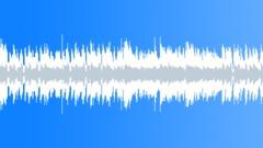 Jeremy Sherman - rockabilly man (loop 03) - stock music