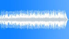 Jeremy Sherman - truck stop boogie (60-secs version) Stock Music