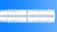 Jeremy Sherman - truck stop boogie (underscore version) Stock Music