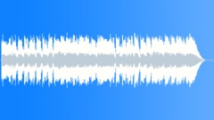 Jeremy Sherman - yellow garlands (30-secs version) Stock Music