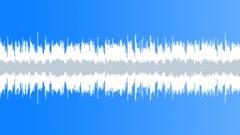 Jeremy Sherman - yellow garlands (loop 04) - stock music