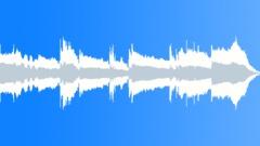 Jeremy Sherman - 52nd Street (Loop 01) Stock Music