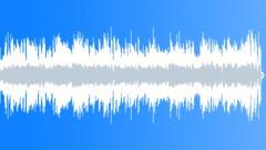 Jeremy Sherman - 52nd street (60-secs version 2) Stock Music