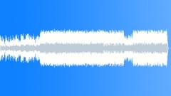 Jeremy Sherman - yellow garlands (underscore version) - stock music