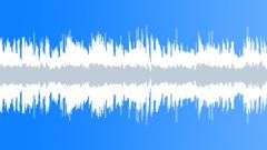Jeremy Sherman - 52nd Street (Loop 06) Stock Music