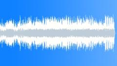 Jeremy Sherman - 52nd Street Stock Music