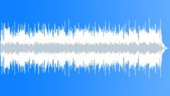 Stock Music of Jeremy Sherman - Down Mexico Way (30-secs version 1)