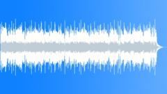 Stock Music of Jeremy Sherman - Down Mexico Way (30-secs version 3)