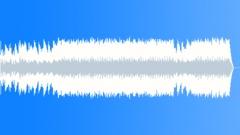 Jeremy Sherman - Dakota Winds - stock music