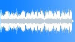 Stock Music of Jeremy Sherman - Drunk Tank (30-secs version 2)