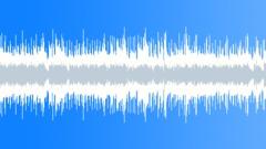 Stock Music of Jeremy Sherman - Drunk Tank (Loop 04)