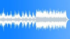 Stock Music of Jeremy Sherman - early spring (60-secs version 1)