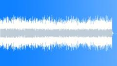 Stock Music of Jeremy Sherman - Drunk Tank (Underscore)