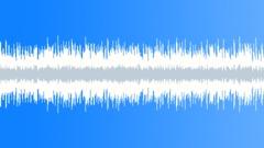 Jeremy Sherman - Farmyard Blues (Loop 02) - stock music