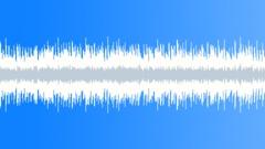 Stock Music of Jeremy Sherman - Farmyard Blues (Loop 08)