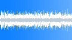 Stock Music of Jeremy Sherman - Farmyard Blues (Loop 10)