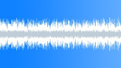 Stock Music of Jeremy Sherman - Farmyard Blues (Loop 12)