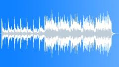 Jeremy Sherman - Flight Of The Condor (20-secs version) - stock music