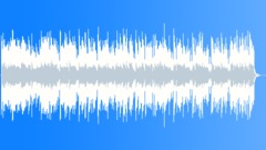 Stock Music of Jeremy Sherman - Flight Of The Condor (30-secs version 2)