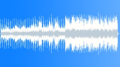 Stock Music of Jeremy Sherman - flight of the condor (60-secs version 1)