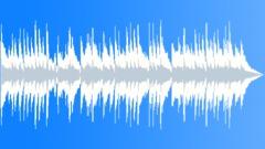 Stock Music of Jeremy Sherman - Goodnight Waltz (30-secs version 1)