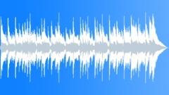 Stock Music of Jeremy Sherman - Goodnight Waltz (30-secs version 2)
