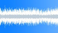 Jeremy Sherman - Highway Man (Loop 02) Arkistomusiikki