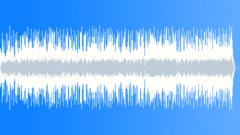 Jeremy Sherman - Goodnight Waltz (Underscore Version) - stock music