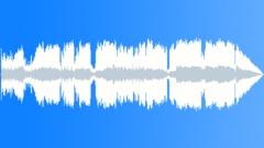 Stock Music of Jeremy Sherman - High Plains (60-secs version)