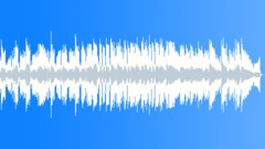 Jeremy Sherman - Knock Knock Rag (30-secs version) Stock Music