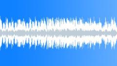 Jeremy Sherman - Knock Knock Rag (Loop 02) Stock Music