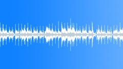 Jeremy Sherman - Crusade (Loop 01) - stock music