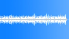 Jeremy Sherman - Crusade (Underscore version) - stock music