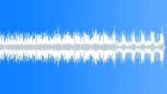 Jeremy Sherman - Groovy Time (60-secs version) - stock music