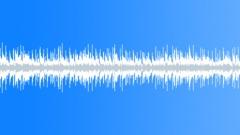 Stock Music of Jeremy Sherman - Mandolin Road (Loop 04)