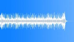 Jeremy Sherman - Motor City (30-secs version) Stock Music