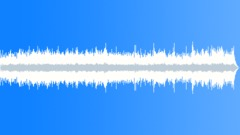 Stock Music of Jeremy Sherman - Mandolin Road