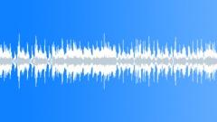 Jeremy Sherman - Shuffle Off (Loop 01) - stock music
