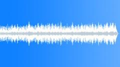 Stock Music of Jeremy Sherman - Shuffle Off (Underscore version)