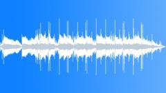 Jeremy Sherman - Towards Winter (30-secs version) Stock Music