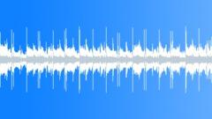 Jeremy Sherman - Towards Winter (Loop 01) - stock music