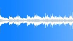 Jeremy Sherman - Towards Winter (Loop 02) - stock music