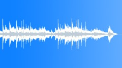 Stock Music of Jeremy Sherman - Winter Fields (30-secs version 1)