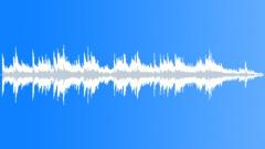Stock Music of Jeremy Sherman - Winter Fields (30-secs version 2)