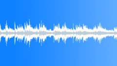 Stock Music of Jeremy Sherman - Winter Fields (Loop 01)