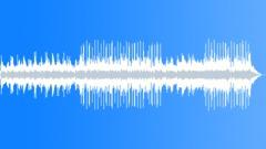Jeremy Sherman - Towards Winter (Underscore version) - stock music