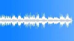 Stock Music of Jeremy Sherman - Winter Fields
