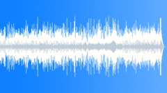 Jeremy Sherman - Biarritz Baby (Underscore version) Stock Music
