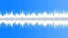 Jeremy Sherman - Going To Nashville (Loop 01) Arkistomusiikki